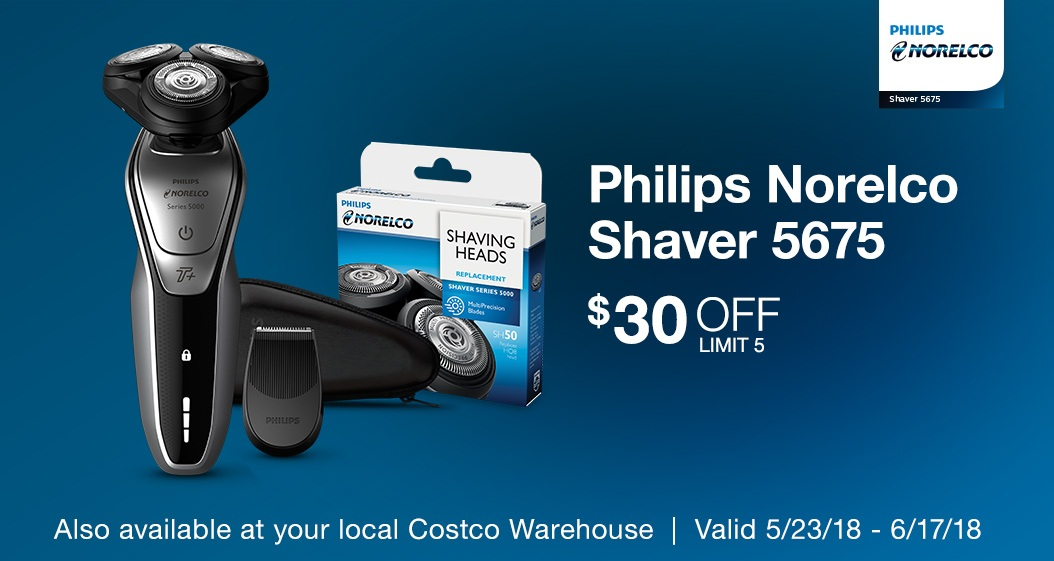 Costo: Starts Today! Shop Exclusive Member Savings Online & In Your