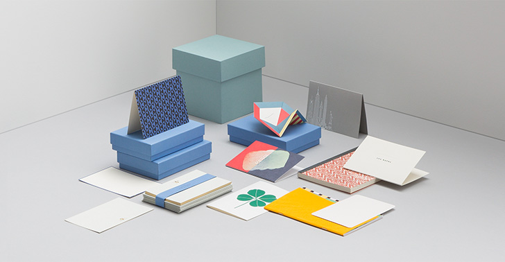 Shop at WallpaperSTORE*