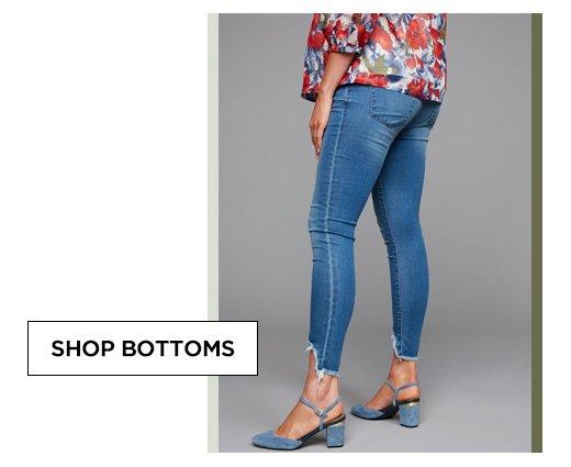 Shop New Bottoms
