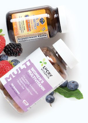 Vitamins, Minerals & Supplements: Feel your very best! Shop our selection of 10,000+ vitamins, minerals & supplements.