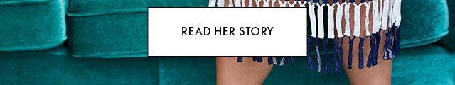 Read Her Story Hero 2