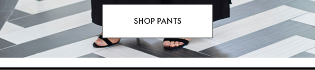 Shop Pants Hero 6