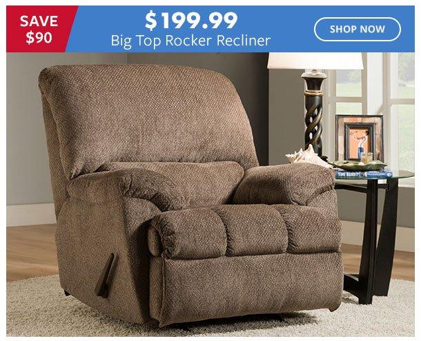 Chairs Big Lots Horitahomes Com