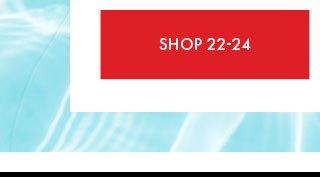 Shop 22-24