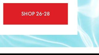 Shop 26-28