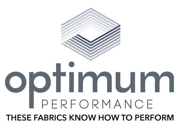 Optimum. These Fabrics Know How To Preform.