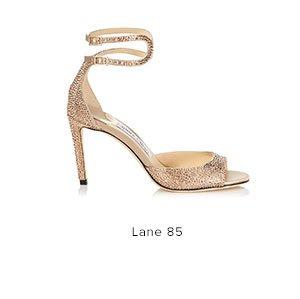 Shop Lane 85