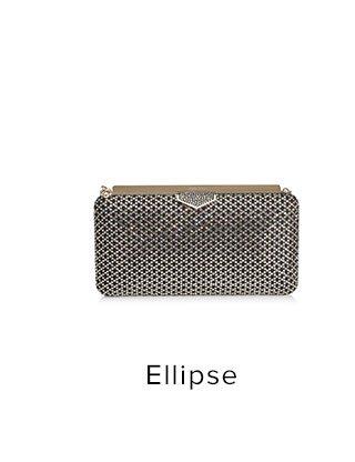 Shop Ellipse