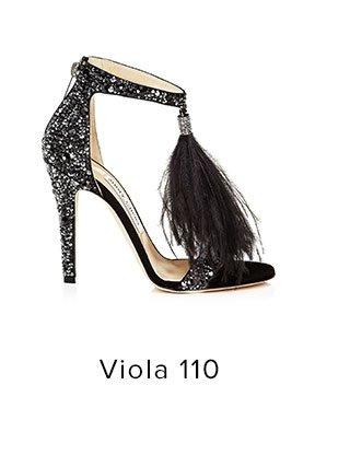Shop Viola 110