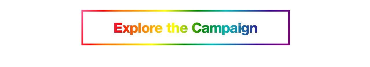 Explore the Campaign