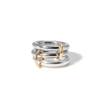 Spinelli Kilcollin Mercury Ring $900