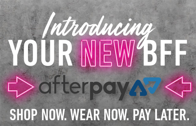 Quay Australia Buy Now Pay Later For Real Milled