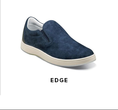 Edge Shoe