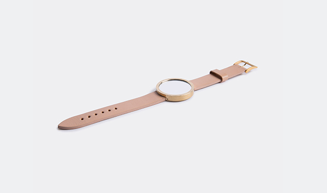 'Timeless' by Mark Holmes for Minimalux