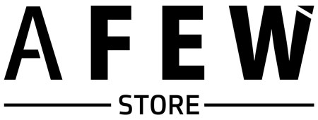 Afew TIENDA Sneaker | Store: TIENDA AFEW AFEW | 03ad9ca - hotlink.pw