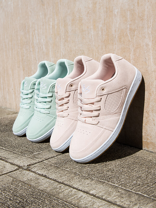 New Skate Shoes Featuring The Adidas 3ST Series | SHOP SKATE SHOES NOW