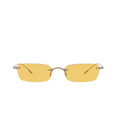 Oliver Peoples Daveigh Sunglasses