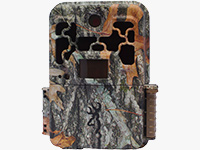 Spec Ops Advantage Trail Camera