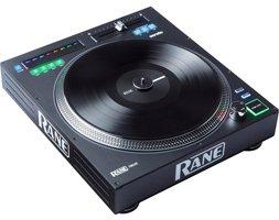 RANE DJ Twelve - 12