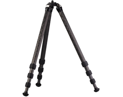 Really Right Stuff Revamps Product Lineup, Announces Mark 2 Tripods