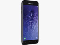 Galaxy J7 Prime2 Smartphones