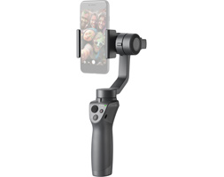 Osmo Mobile 2 Smartphone Gimbal - Now in Stock