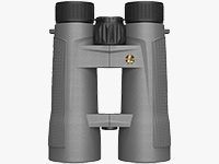 First Lite Fusion Camo Colored BX-4 Pro Guide HD Binoculars