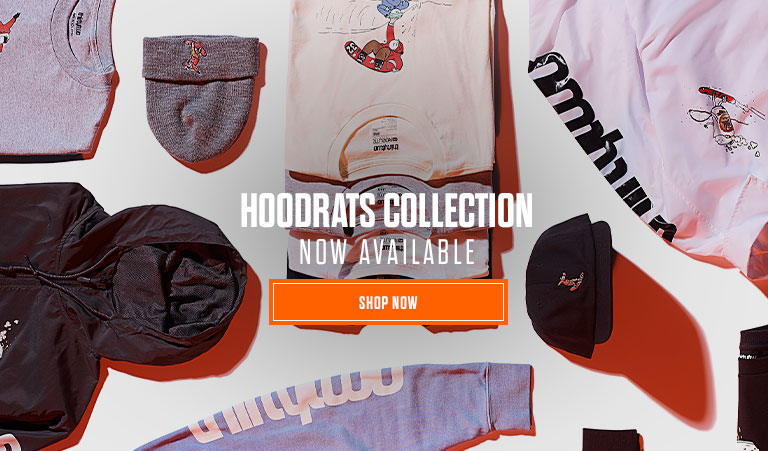 0666af92cd9 Thirtytwo  Hoodrats X Henry Jones Available Now!