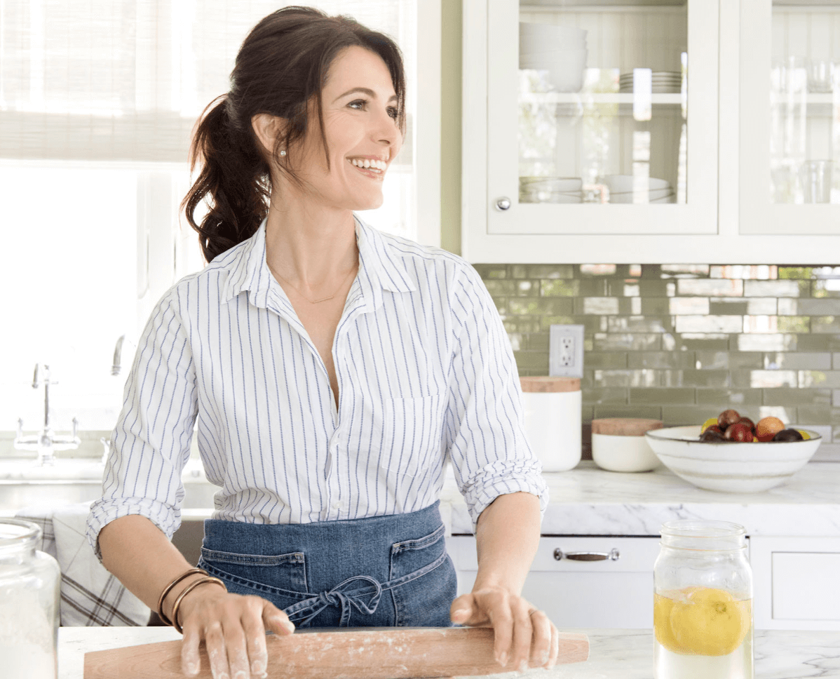 10 Essentials of a Busy Home Cook
