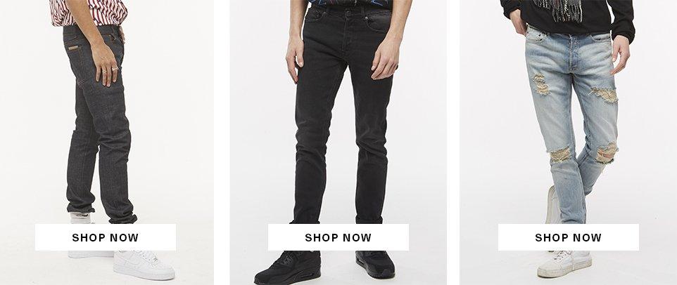 Elevenparis_Jeans_Homme