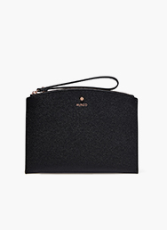 Sublime Medium Pouch