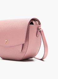 Sublime Saddle Bag