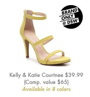 0d3083b73 Kelly   Katie Courtnee ...