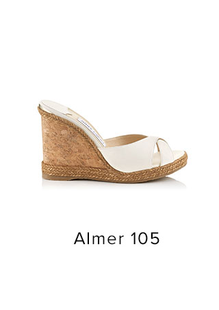 Shop Almer 105