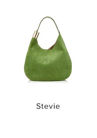 Shop Stevie