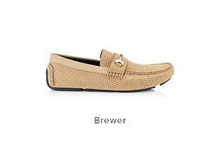 Shop Brewer