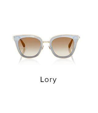 Shop Lory