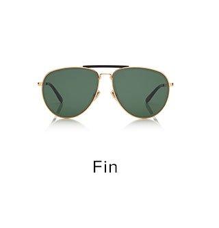 Shop Fin