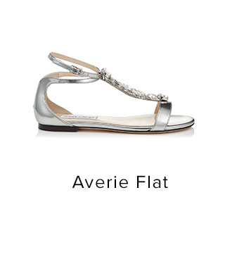 Shop Averie Flat