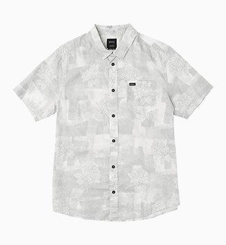Oblow Devastator Shirt