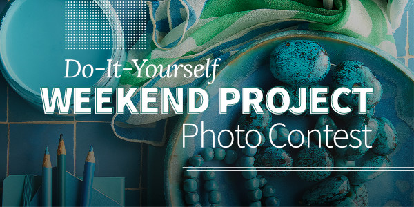Better homes and gardens diy weekend project photo contest voting we received amazing diy photos and need your help to pick the winners check out the projects here and vote for your favorite solutioingenieria Gallery