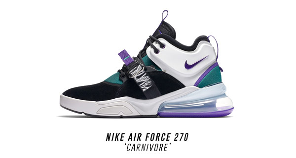 09372eb85071 Take 20% off select Air Force 1 and Air Huaraches styles with promo code   AFAH20 for a limited time. Shop a variety of summer-ready styles for men
