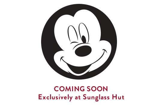 307b78226b Sunglass Hut  Coming Soon