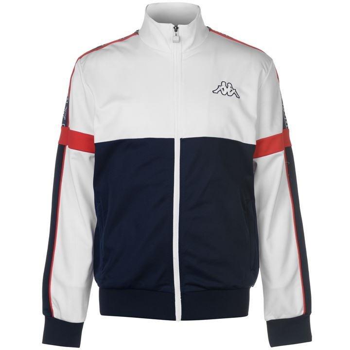 sports direct kappa sale