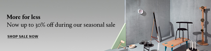 Now up to 30% off during our seasonal sale