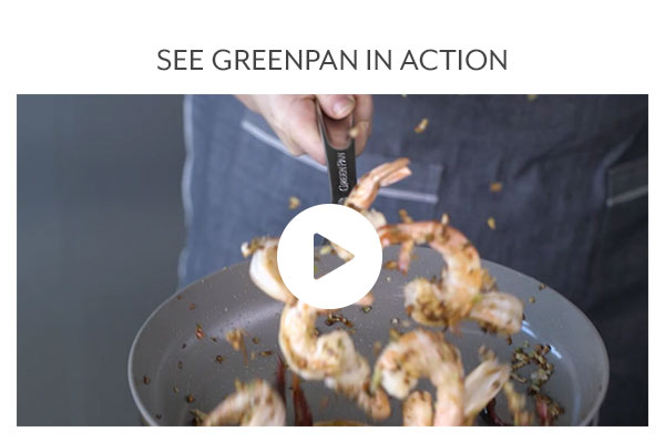 See GreenPan in Action