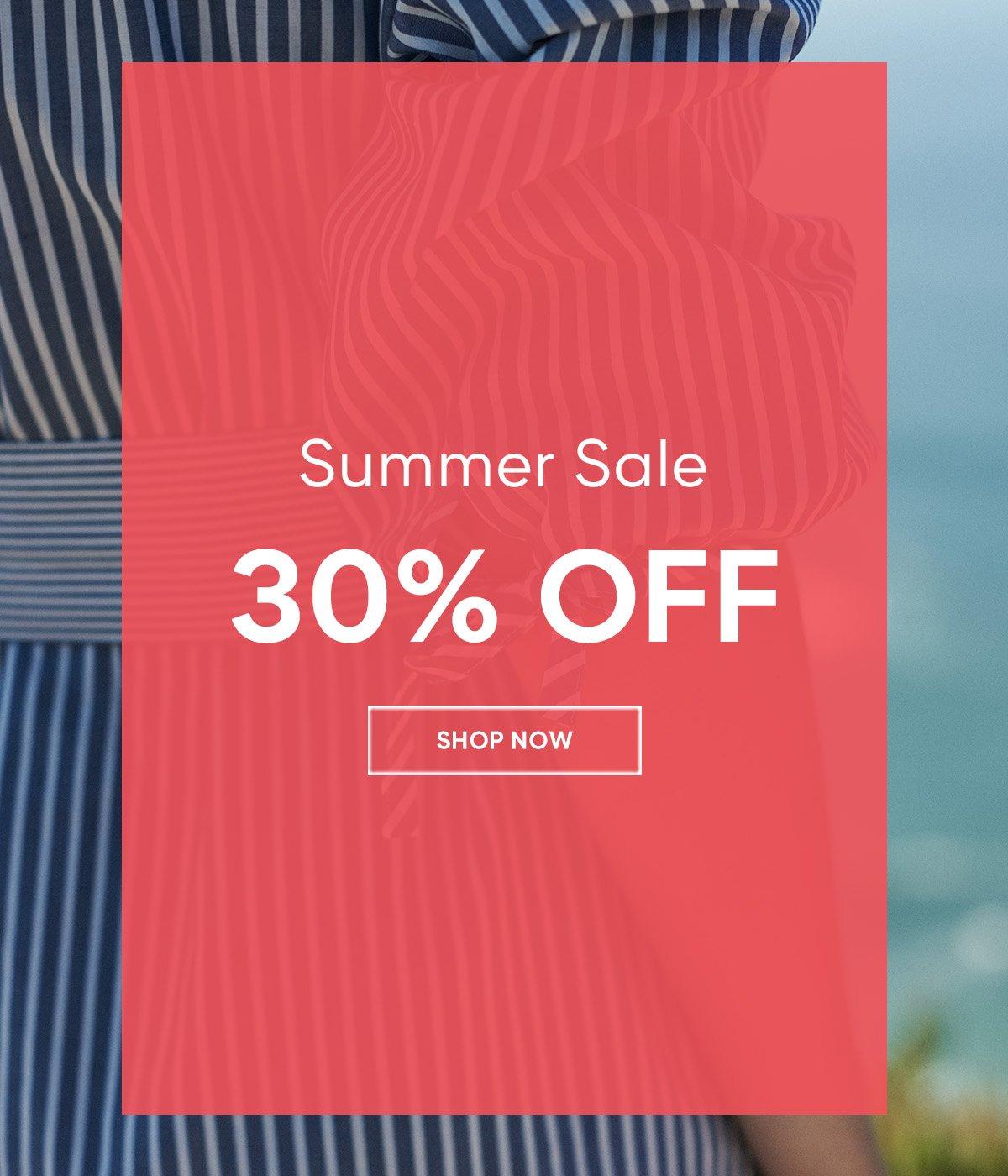 100% quality best website official site Gant: SUMMER SALE IS ON: ENJOY 30% OFF | Milled