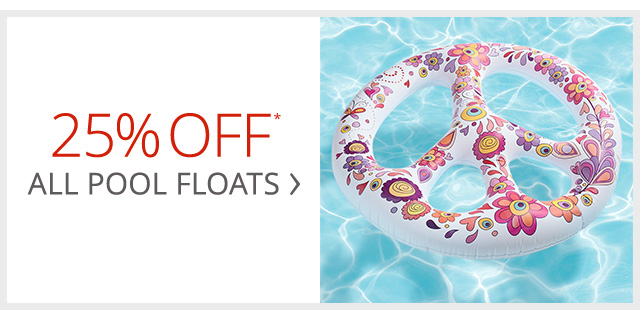 PoolFloats-bnr-1806