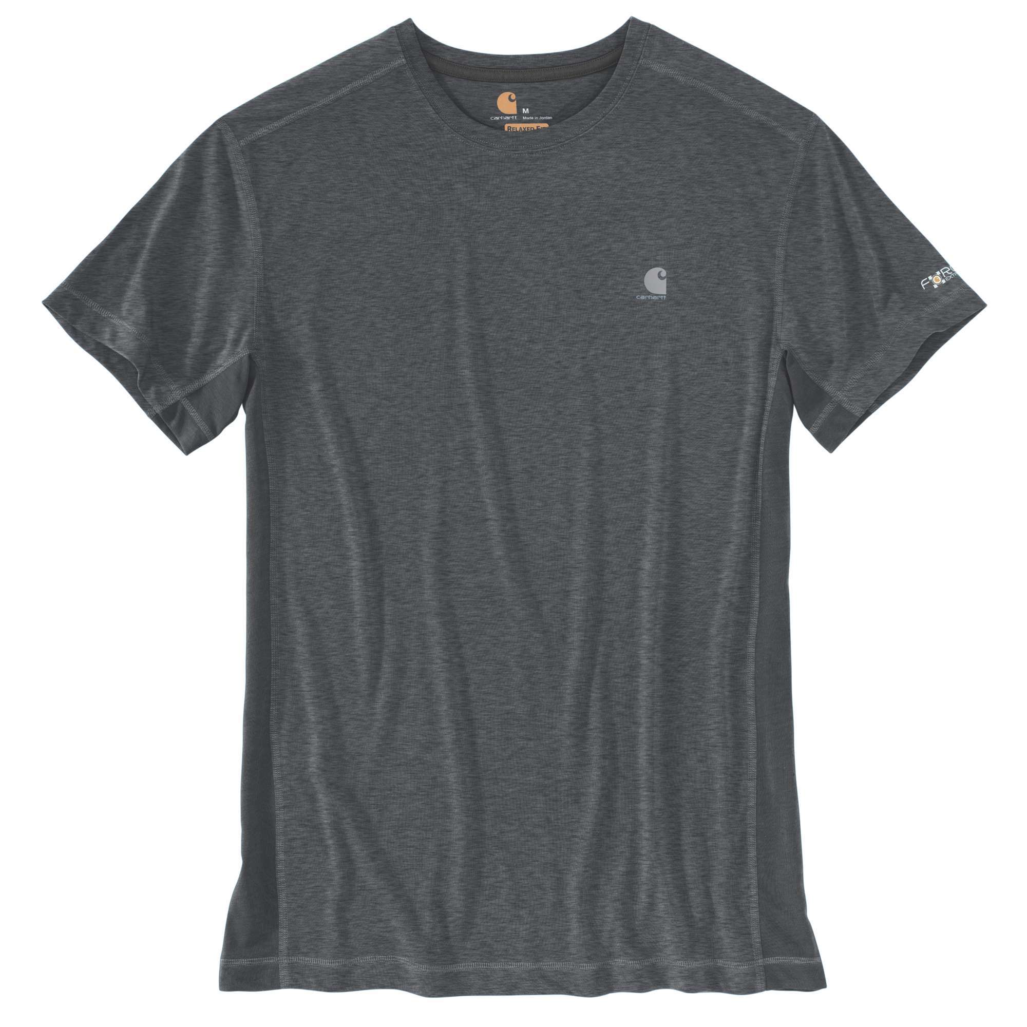 MEN'S FORCE EXTREMES T-SHIRT