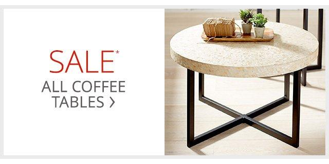 CoffeeTables-bnr-1806